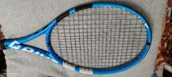 link to Bablat Pure Drive Tour Plus
