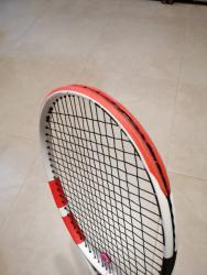 link to Babolat Pure Strike 3rd Gen