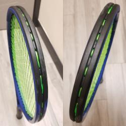 link to Wilson Prostaff 97 CV Laver Cup 2019 Edition