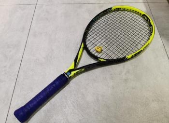link to Head Graphene Touch Extreme Lite  Tennis Racquet