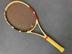 link to Babolat Pure Strike 100 Gen 3 (16x19)