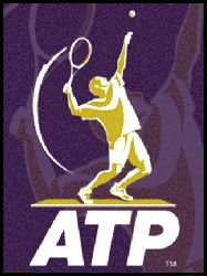 Go to profile of member ATP